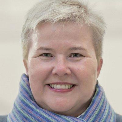 Prof. Ulrike Felt