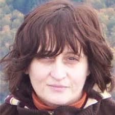 Iolanda Filella