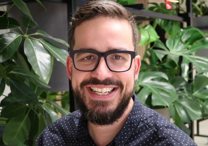 Prof. Steven Latre